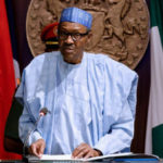 Buhari Talks About Fate Of Twitter, COVID-19, Agriculture, Insecurity, Others On Nigeria's 61st Independence Anniversary (Full Speech)