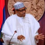 BREAKING: Buhari Sacks  Ministers Of Agriculture And Power